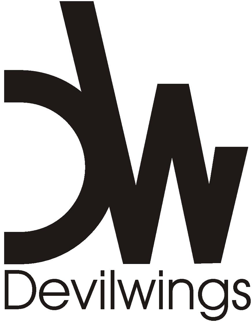 Κολάν, ρούχα, αξεσουάρ | Devilwings